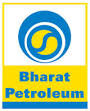 www.bpclcareers.in Bharat Petroleum Corporation Limited