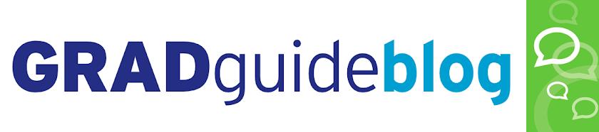 Grad Guide Blog