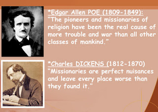Poe-Dickens © This content Mirrored From  http://armenians-1915.blogspot.com