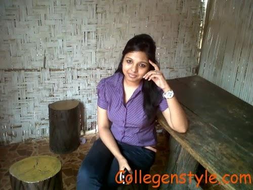 Bangladeshi+Hot+Sports+Girls+Latest+HD+Photos003
