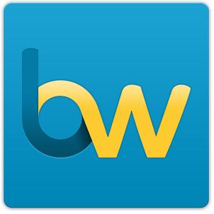 Beautiful Widgets Pro v5.7.5