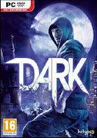 Game Terbaik dan Terbaru Dark 2013