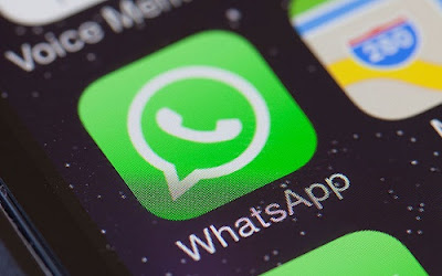 Brazil Bans WhatsApp For 48 Hours