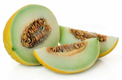 Hubungan Buah Melon Dengan Gula Darah