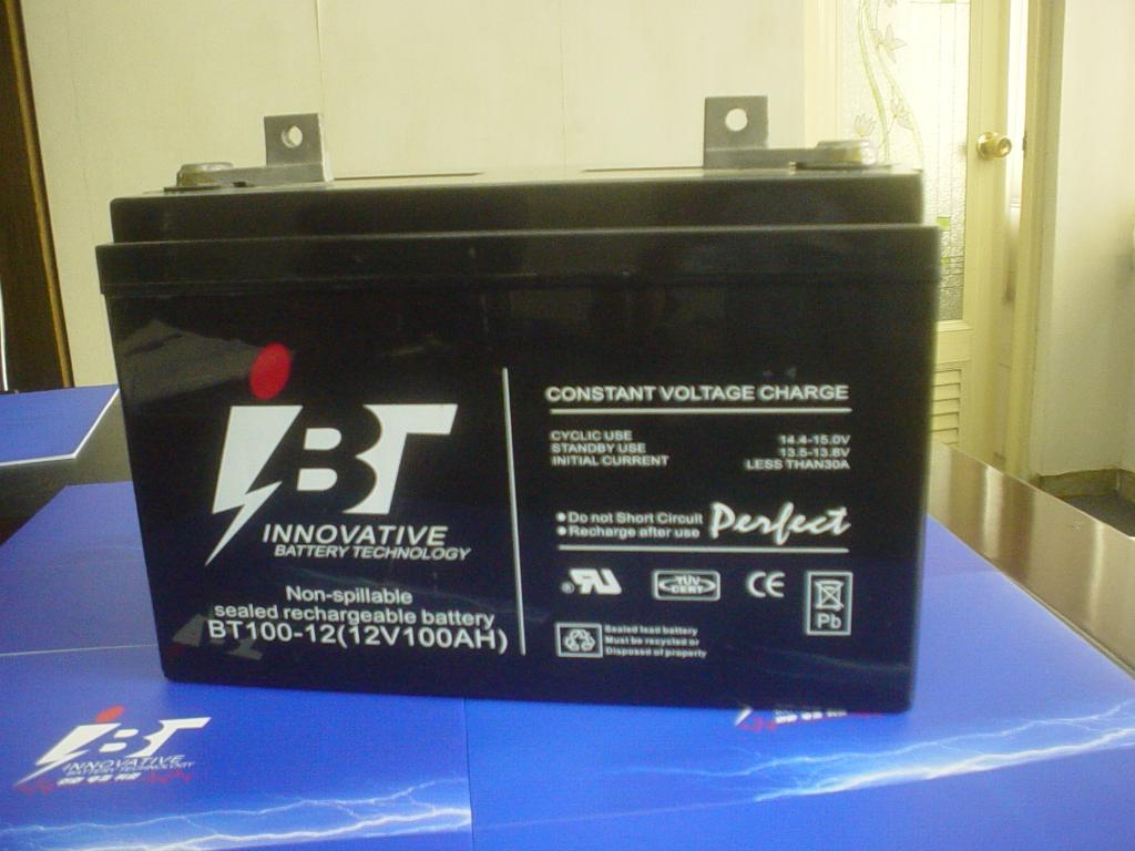http://3.bp.blogspot.com/-M7ffXSztwuA/TWEQftpUtXI/AAAAAAAAAow/8g4jwznmo0g/s1600/Sealed_Lead_Acid_SMF_Batteries.jpg