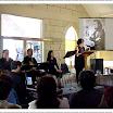 Η φωτογραφία του μήνα Ιουλίου 2012: Διάλεξη για το Ρίτσο 2001