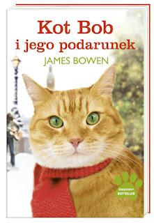http://www.taniaksiazka.pl/kot-bob-i-jego-podarunek-james-bowen-p-591873.html