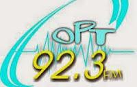 Listen live ort fm 92.3