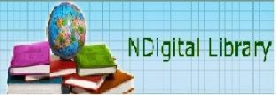 http://www.ndigitalonline.com