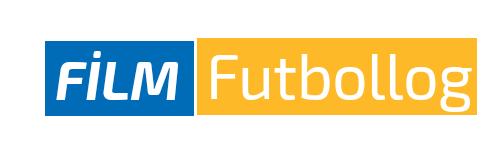 Film Futbollog