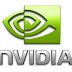 Install Nvidia Driver 313.09 (BETA) in Ubuntu 12.10/12.04 and Linux Mint 14/13