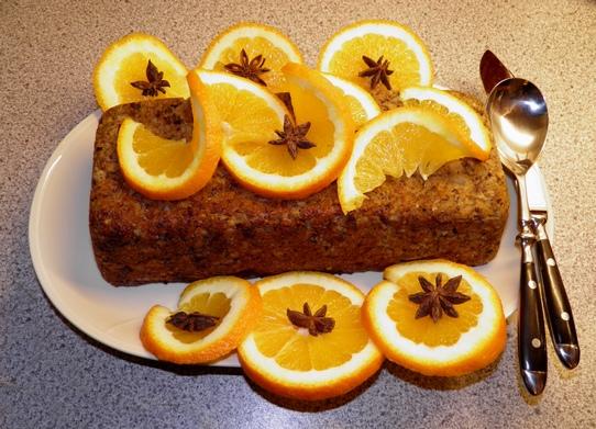 Web Veggie Traditionel Vegansk Julemiddag