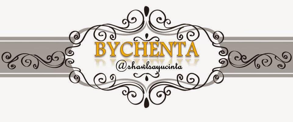 ByChenta