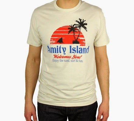 http://www.founditemclothing.com/t-shirts/jaws-amity-island-welcomes-you-shirt.php