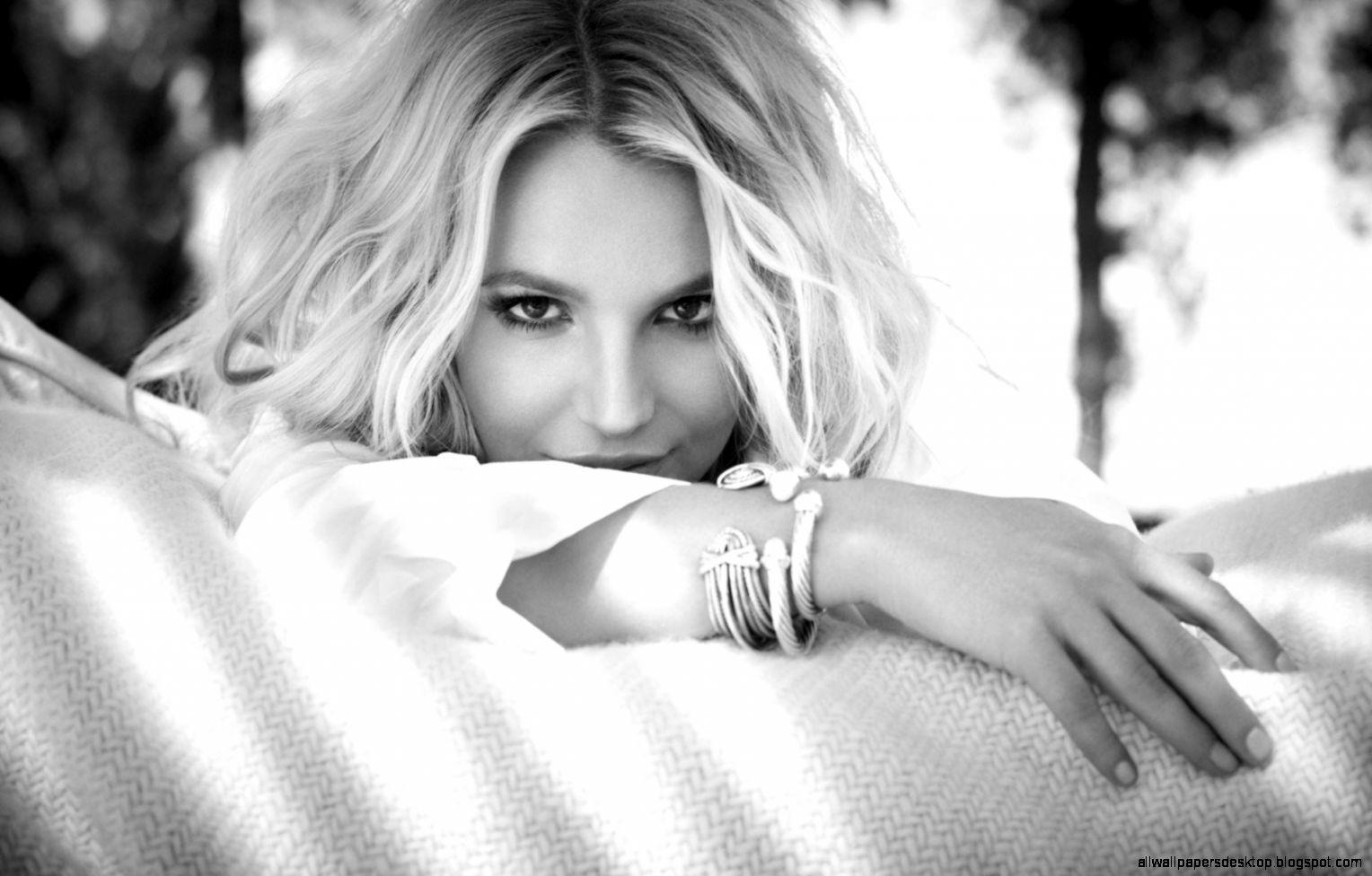 Britney Spears Singer Girl HD Wallpaper   FreeWallsUp