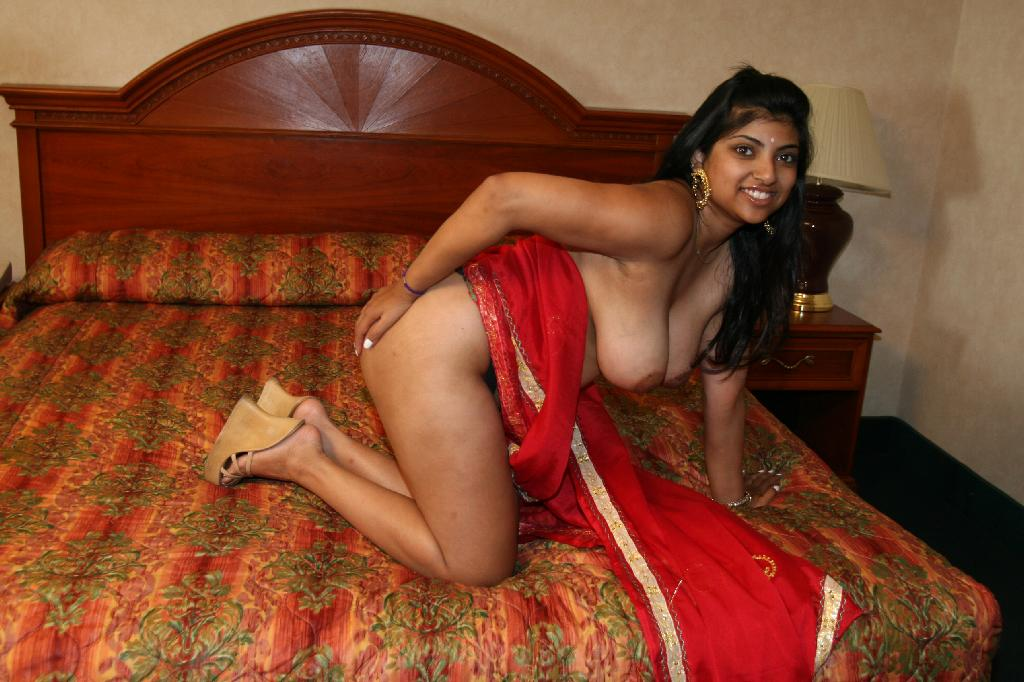 Tamil nude and fucking video