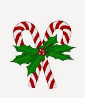 Božićne slike animacije download besplatne e-card čestitke Christmas