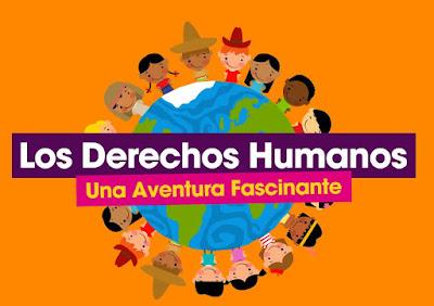 http://www.aventurafascinante.org/