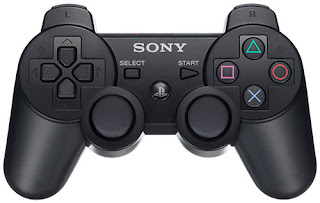 Best Features of DualShock 3 Wireless Controller Support