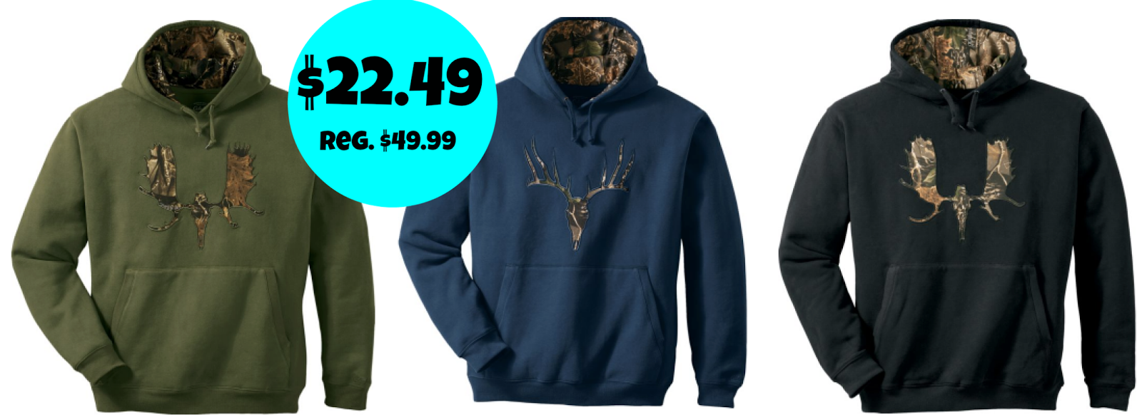 http://www.thebinderladies.com/2014/11/cabelas-mens-signature-big-game-hoodies.html