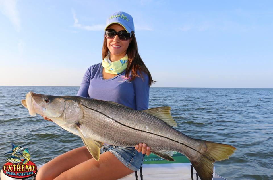 Luiza barros facebook related keywords luiza barros for Fishing with luiza