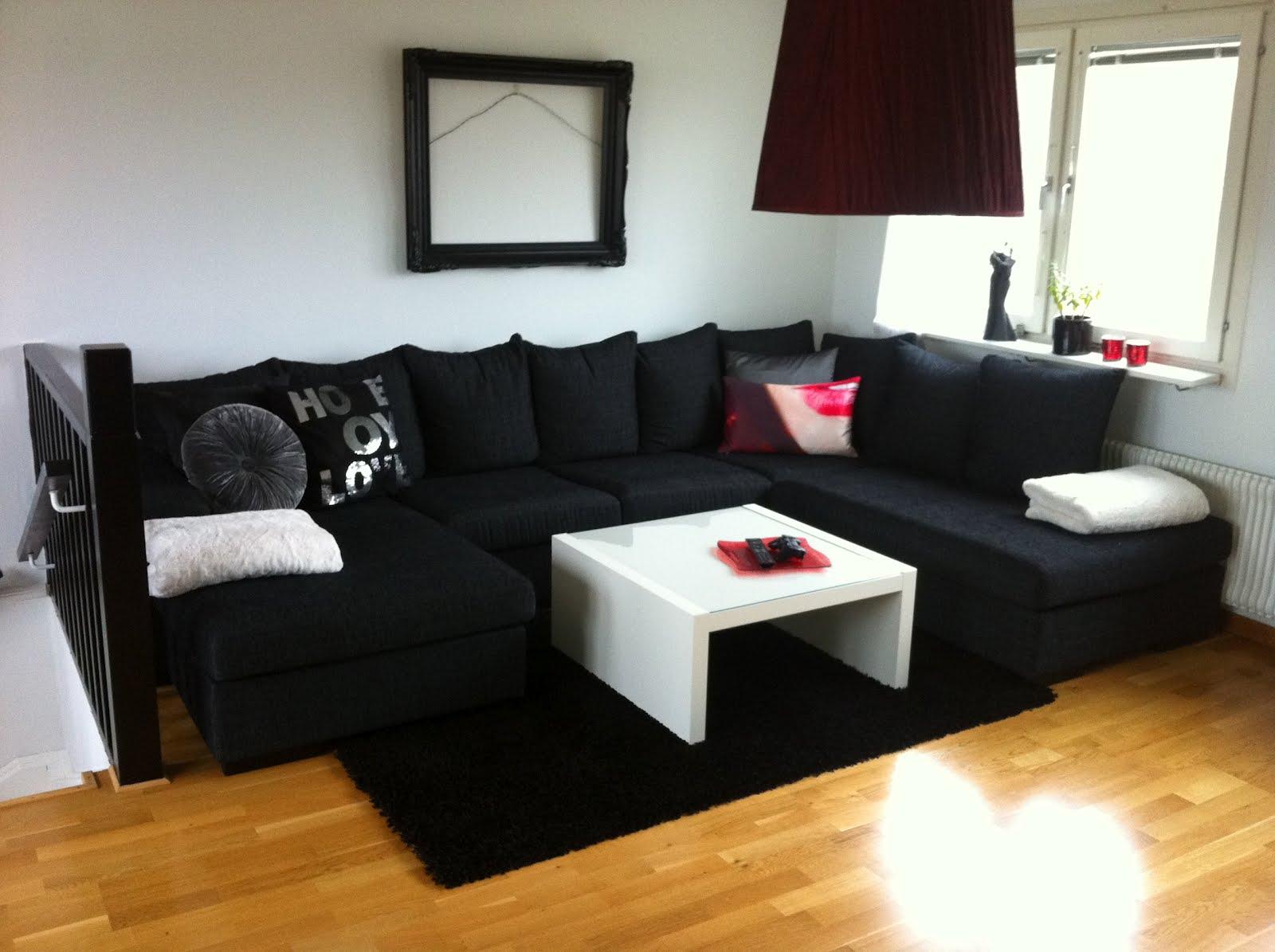 Smycka ditt hem: mars 2012