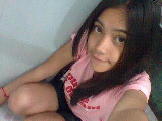 Nich Nich Jopy Facebook Cute Girl Cute Photo Special Collection 1