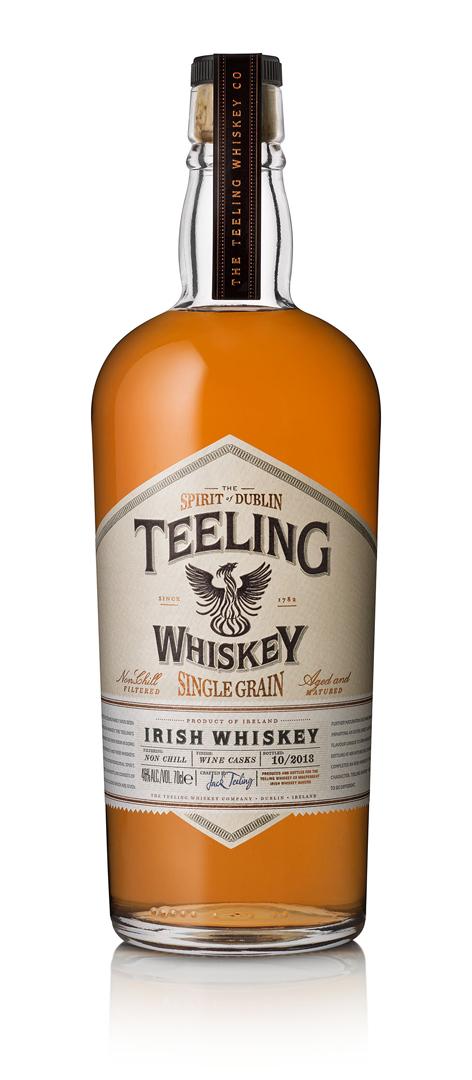 http://3.bp.blogspot.com/-M7vcBa6XAd0/Uq2ViW-3giI/AAAAAAAAUqk/U7NUWpTpmpw/s1600/472AA-Teeling-Single-Grain-Irish-Whiskey.jpg