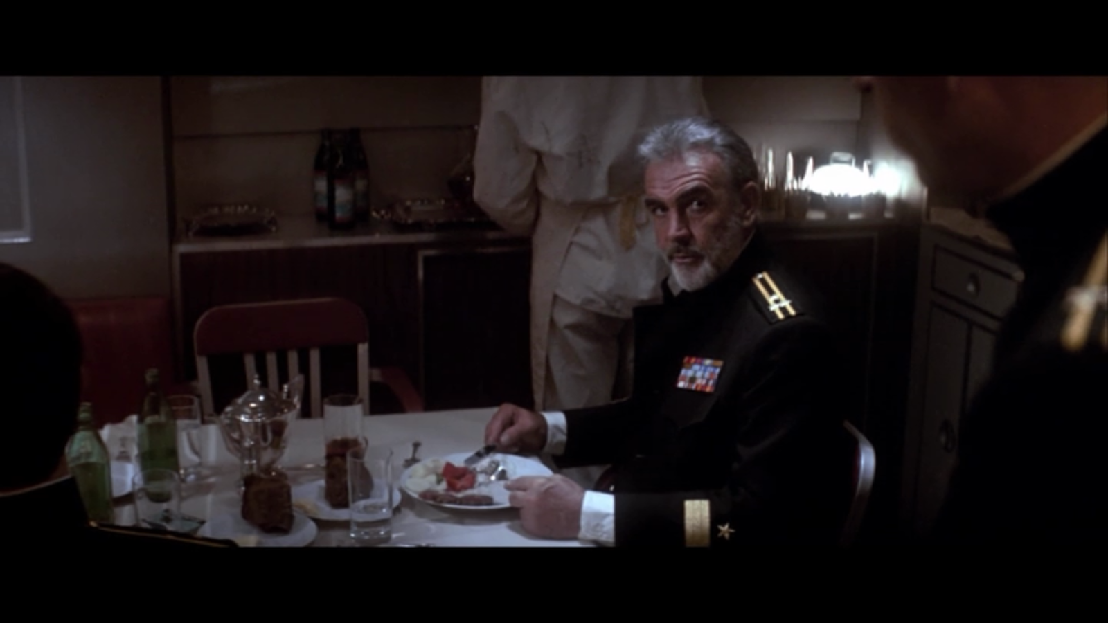 movie the hunt for red october 1990 adventures of me