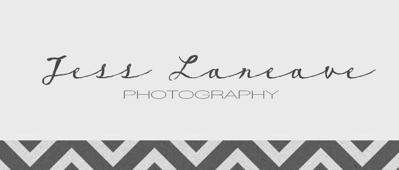 jess laneave photography