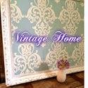 belou vintage home