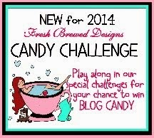 New for 2014 ~ BLOG CANDY
