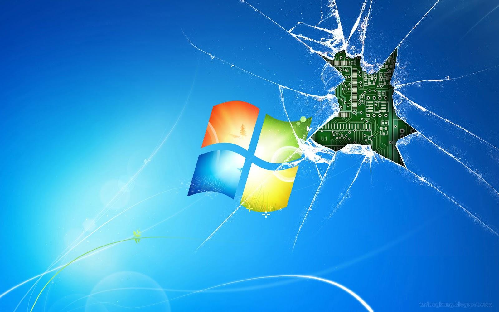 http://3.bp.blogspot.com/-M7yJuWgakdY/T60z7JxRz3I/AAAAAAAABPs/sBdaHe7jZW4/s1600/Windows_7_Broken_Screen.jpg