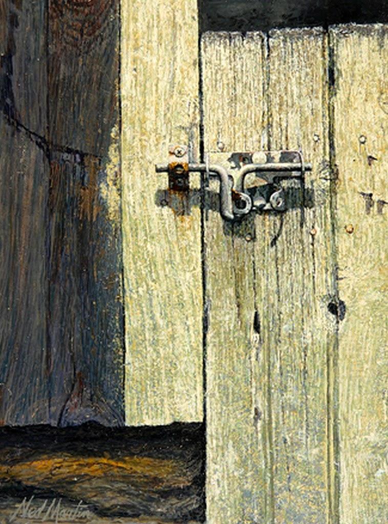 cuadros-de-puertas-al-oleo