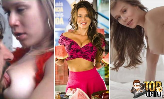 revista mariana webcam de sexo