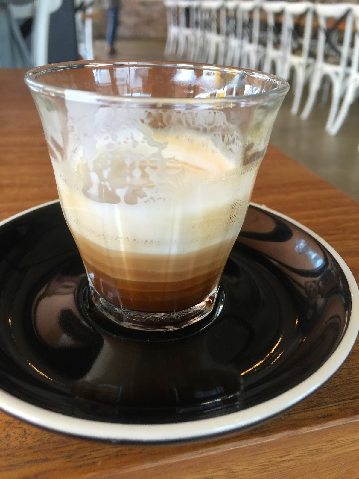 coffee kingsgrove