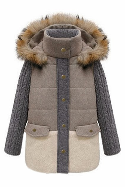 http://www.romwe.com/romwe-knit-long-sleeves-furry-hooded-grey-coat-p-77390.html?cherryqueendee