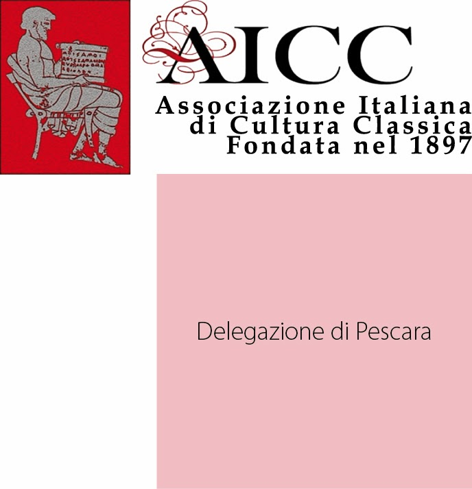 Associazione Italiana di Cultura Classica - Delegazione di Pescara per l'Abruzzo