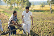 Manam movie stills latest photos-thumbnail-10