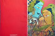 Manchu Manoj wedding card-thumbnail-10