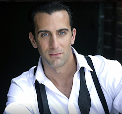 BARIHUNK BIRTHDAY MARCH 24