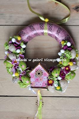 wielkanoc_dekoracje_wiosna_trendy_moda