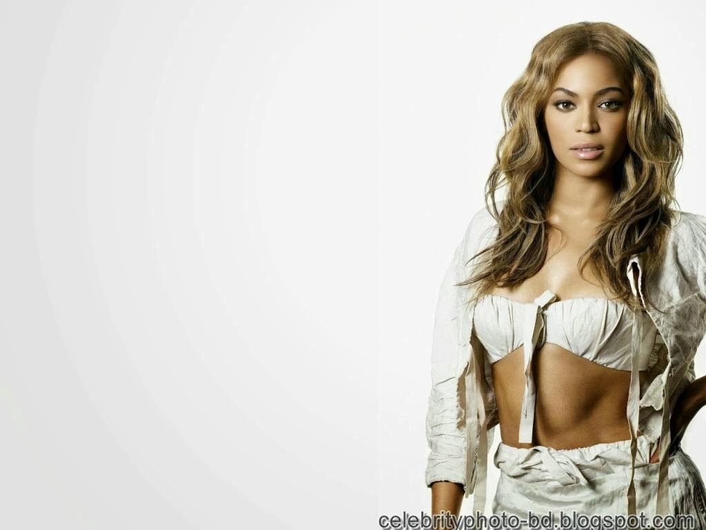 Beyonce+Giselle+Hd+Photos036