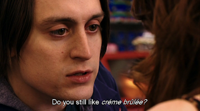 Kieran Culkin in Veronica, Movie 43