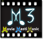 Movie Masti Music