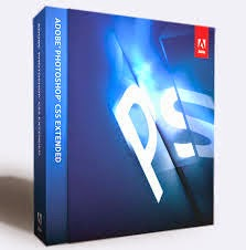 Adobe Photoshop Crack For CS5 & CS6
