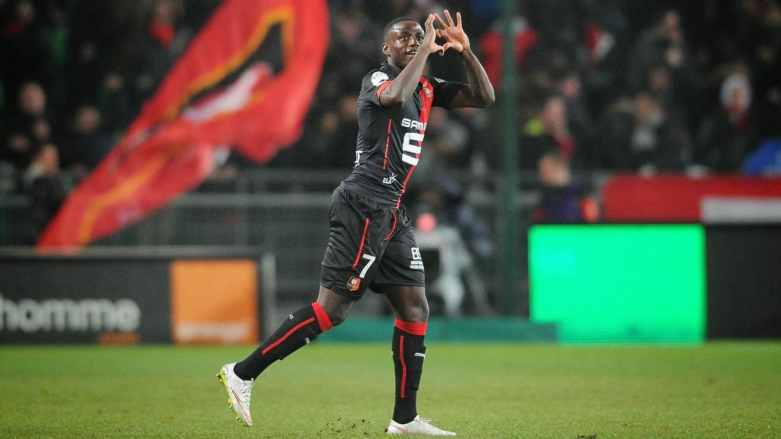 Ligue 1, Premier League :statistiques et infos des matchs.
