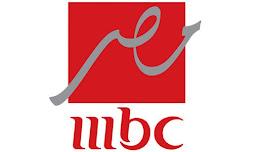MBC-tv-live