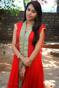 Beautiful Khenisha Chandran Photos Gallery-thumbnail-15