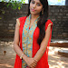 Beautiful Khenisha Chandran Photos Gallery-mini-thumb-15